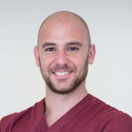 Dott. Marco Fianchini
