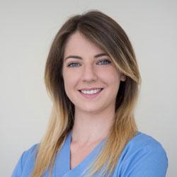 Dott.ssa Elisabetta Filippi
