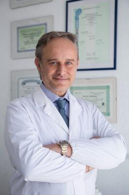 Dott. Renzo Renzi
