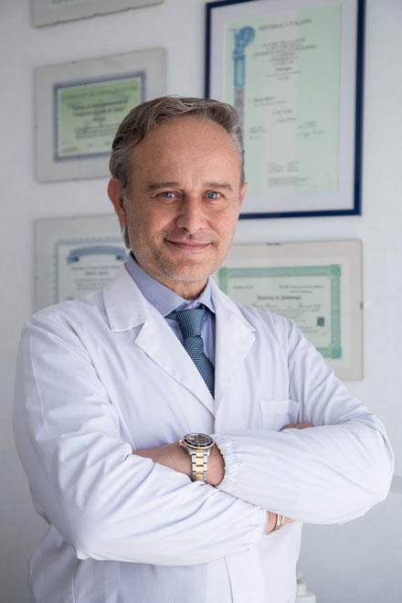 dott.-Renzo-Renzi